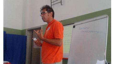 Master in Psicologia dello Sport: da tutta Italia a Fano per allenare fisico e mente