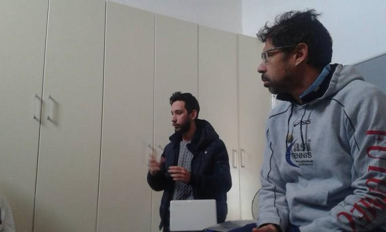 """Grazie ad Asi Marche e Polis un corso per diventare """"Operatore Educativo in ambito Ricreativo-Motorio"""""""