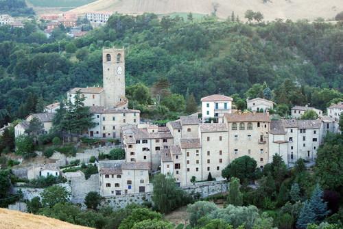 Opportunità di lavoro a Macerata Feltria grazie ad Asi Pesaro