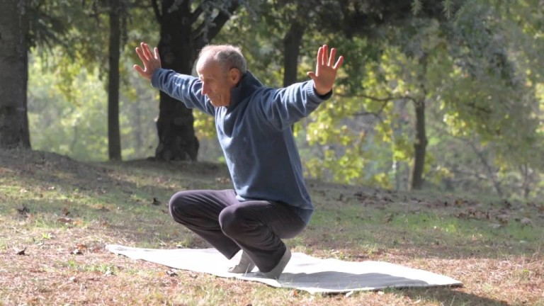 Sport per tutte le età: a settembre ripartono i corsi di ginnastica dolce