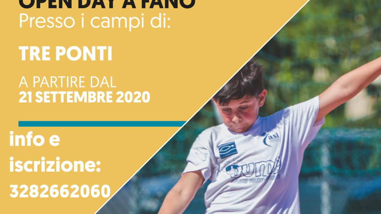 Futsal – Scuola calcio a 5