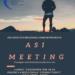 Grande successo per il 2º Convegno ASI