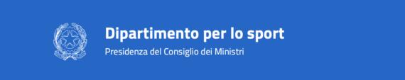 DPCM 24 ottobre 2020: eventi e competizioni ASI di interesse nazionale