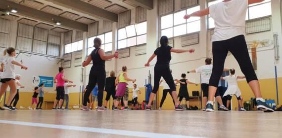 DPCM 3 Dicembre – Il mondo dell'associazionismo sportivo cambia, di nuovo