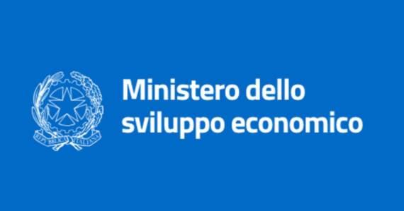 Accesso al credito garantito per gli enti non commerciali