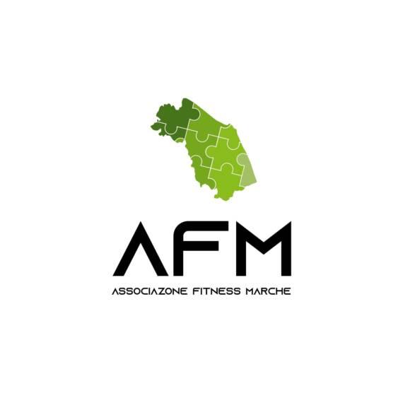 "Le palestre marchigiane si uniscono: nasce ""AFM"""