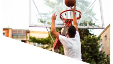 Linee Guida per l'attività sportiva di Base